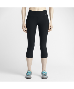Nike | Капри Для Тренинга Legend 2.0 Tight Poly