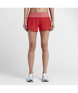 Nike | Шорты Для Бега Rival Woven 75 См
