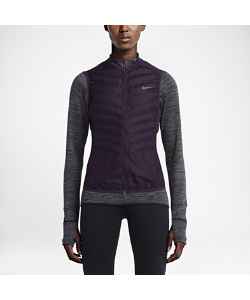 Nike | Жилет Для Бега Aeroloft 800
