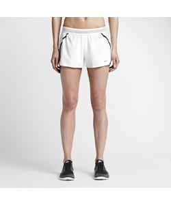 Nike | Шорты Для Бега Aeroswift 5 См
