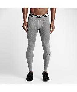 Nike | Мужские Тайтсы Pro Cool