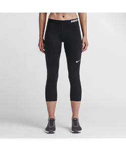 Nike | Тренировочные Капри Pro Cool