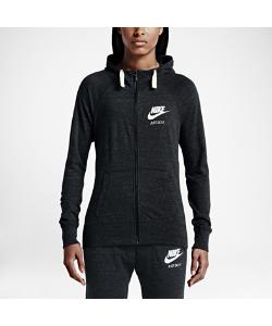 Nike | Худи Gym Vintage Full-Zip