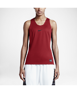 Nike | Баскетбольный Топ Elite