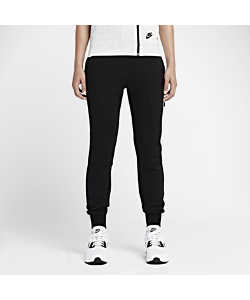 Nike | Брюки Tech Fleece