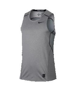 Nike | Мужской Топ Для Тренинга Pro Hypercool Fitted
