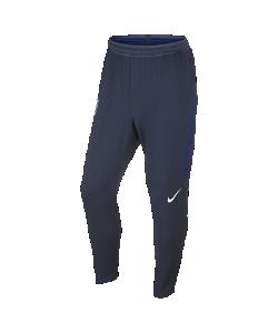 Nike | Футбольные Брюки England Strike Elite Ii