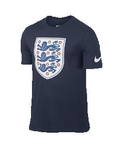 Nike | Футболка England Crest