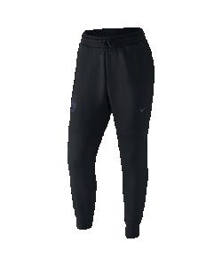 Nike | Брюки Fff Tech Fleece