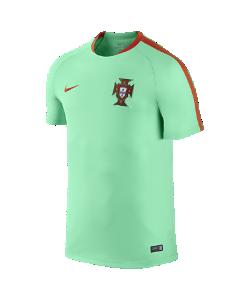 Nike | Футбольная Майка Portugal Flash Training