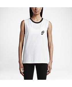 Nike | Топ Signal Muscle