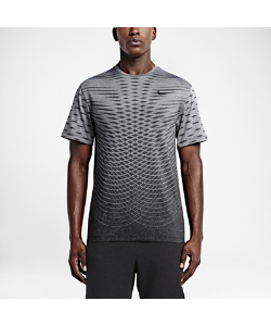 Nike | Мужская Футболка Для Тренинга Ultimate Dry