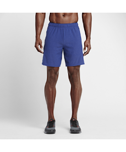 Nike | Мужские Шорты Для Тренинга Flex-Repel