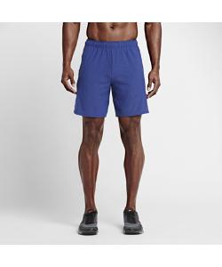 Nike | Шорты Для Тренинга Flex-Repel