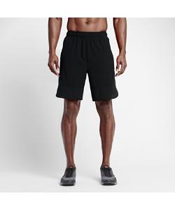 Nike | Мужские Шорты Для Тренинга Flex 205 См