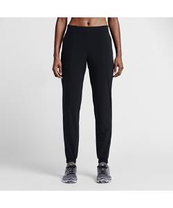 Nike | Тренировочные Брюки Woven Loose Bliss