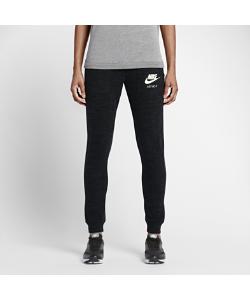 Nike | Брюки Gym Vintage