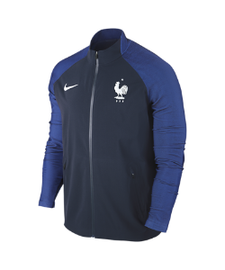 Nike | Куртка Fff Elite Revolution Woven 3