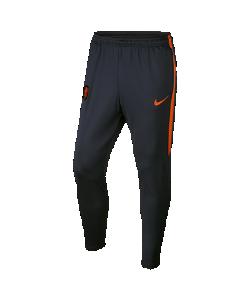 Nike | Футбольные Брюки Netherlands Strike