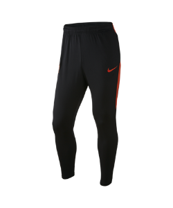 Nike | Футбольные Брюки Portugal Strike