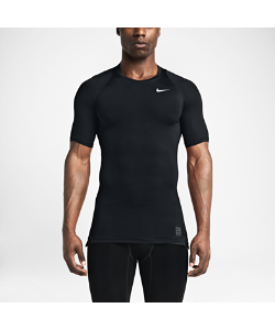 Nike | Футболка Pro Cool Compression