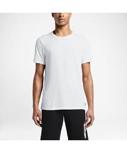 Nike | Футболка Solid Futura