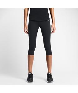 Nike | Капри Для Бега Epic Lux