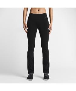 Nike | Брюки Для Тренировок Legendary Skinny