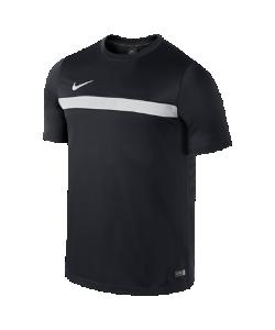 Nike | Мужская Футбольная Майка Academy Training 1