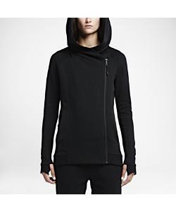 Nike | Плащ Tech Fleece
