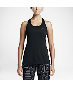 Nike | Топ Для Бега Dri-Fit Contour