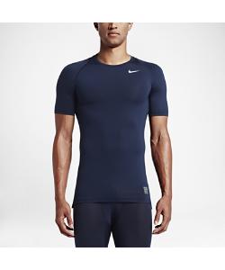 Nike | Мужская Футболка Pro Cool Compression