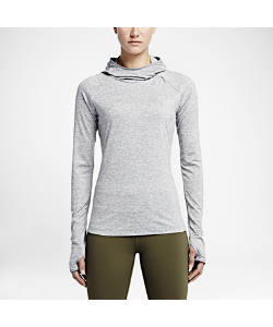 Nike | Женская Худи Для Бега Element