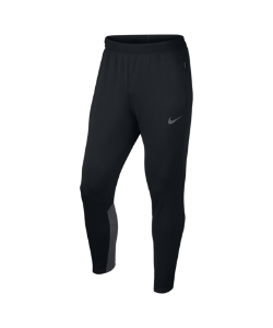 Nike | Мужские Футбольные Брюки Strike X Elite