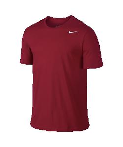 Nike | Мужская Футболка Dri-Fit Version 2.0