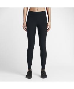 Nike | Тренировочные Брюки Woven Tight Bliss