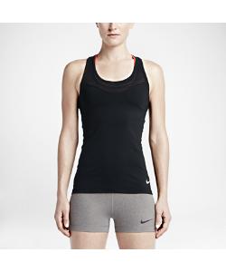 Nike | Спортивный Топ Pro Hypercool