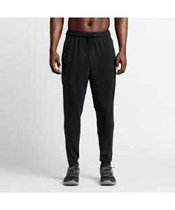 Nike | Тренировочные Брюки Dri-Fit Fleece