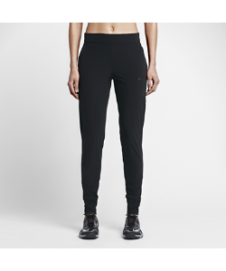 Nike | Тренировочные Брюки Bliss Skinny