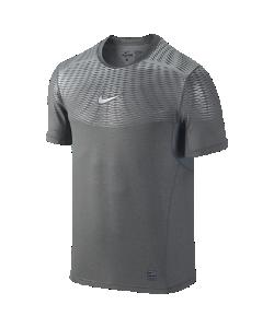 Nike | Футболка Для Тренинга Pro Hypercool Max Fitted