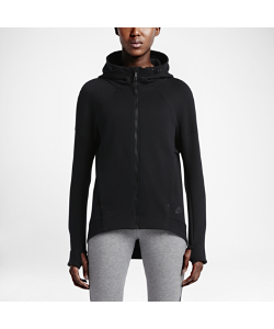Nike | Худи Tech Fleece Full-Zip