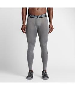Nike | Мужские Тайтсы Pro Hypercool
