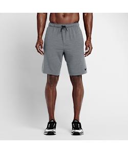 Nike | Шорты Для Тренировок Dri-Fit Fleece