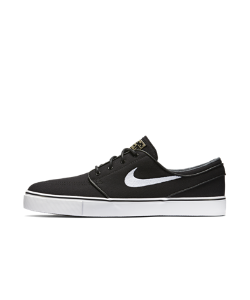 Nike | Кеды Унисекс Zoom Sb Stefan Janoski Canvas Размеры