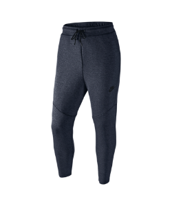 Nike | Брюки Tech Fleece Cropped