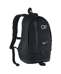 Nike | Футбольный Рюкзак Cr7 Cheyenne