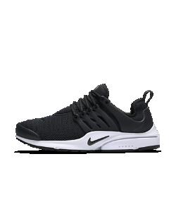 Nike | Женские Кроссовки Air Presto