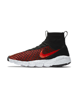 Nike | Кроссовки Air Footscape Magista Flyknit