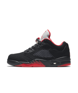 Nike | Кроссовки Air Jordan 5 Retro Low