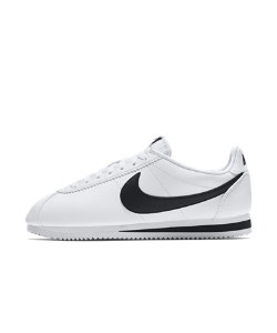 Nike | Кроссовки Унисекс Classic Cortez Leather Размеры